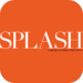 Splash by Chicago Sun-Times