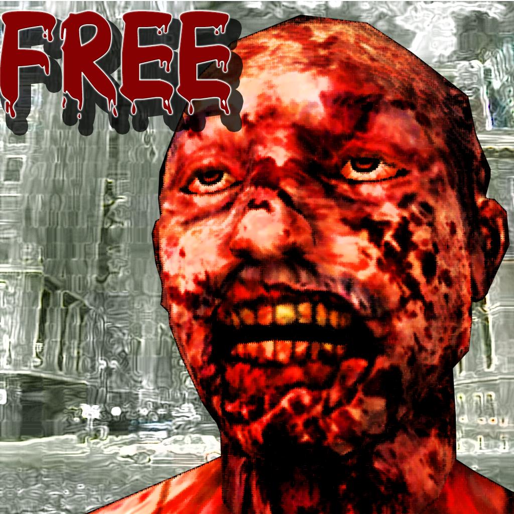 3d zombie vore nude photo