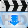 Free Videos Downloader HD: Download Free&Legal Videos