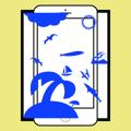 壁紙カメラ ー 視差効果に対応した壁紙が撮影できるアプリ