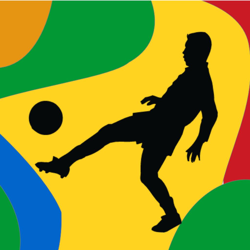 World Football News 2014 (Brazil Edition)